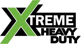Xtreme-Heavy Duty