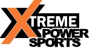 Xtreme-Power Sports